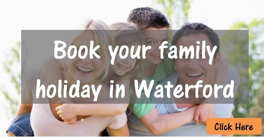 book_your_family_holday.jpg (Family Holidays Wate)