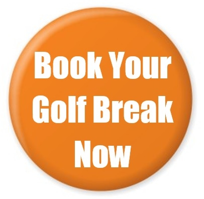 book_your_golf_break_now_1.jpg (Golf Button)