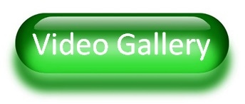 video_gallery_logo.jpg (Video Gallery Logo)