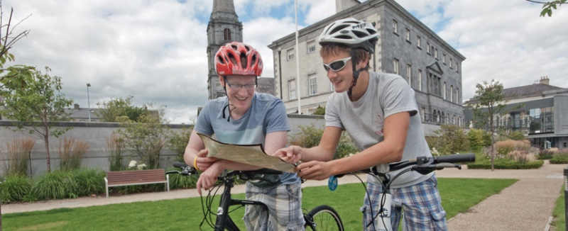 waterford cycling tours 2